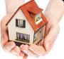 ביטוח דירה - פוליסת ביטוח דירה