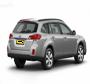 ביטוח רכב - פוליסת ביטוח לרכב